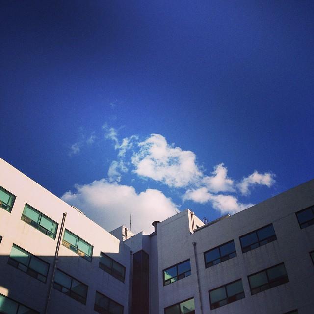 공주교육대학교 Gong-ju National Univercity of Education | 충청남도 공주 웅진로 27 | +82 41-850-1114