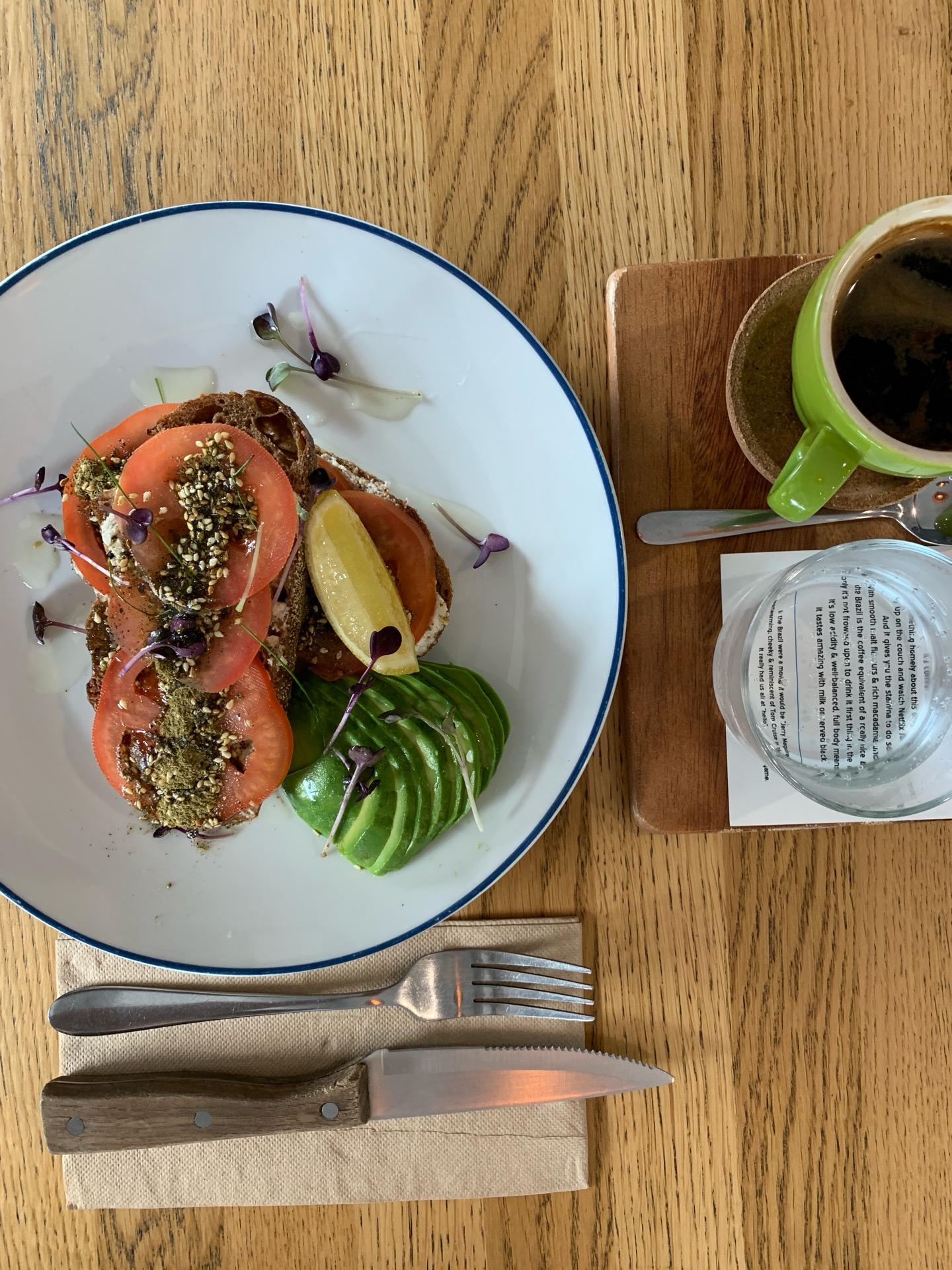 Mr O Kitchen Espresso | 41 Vincent Street, Cessnock, New South Wales 2325 | +61 2 4991 5368