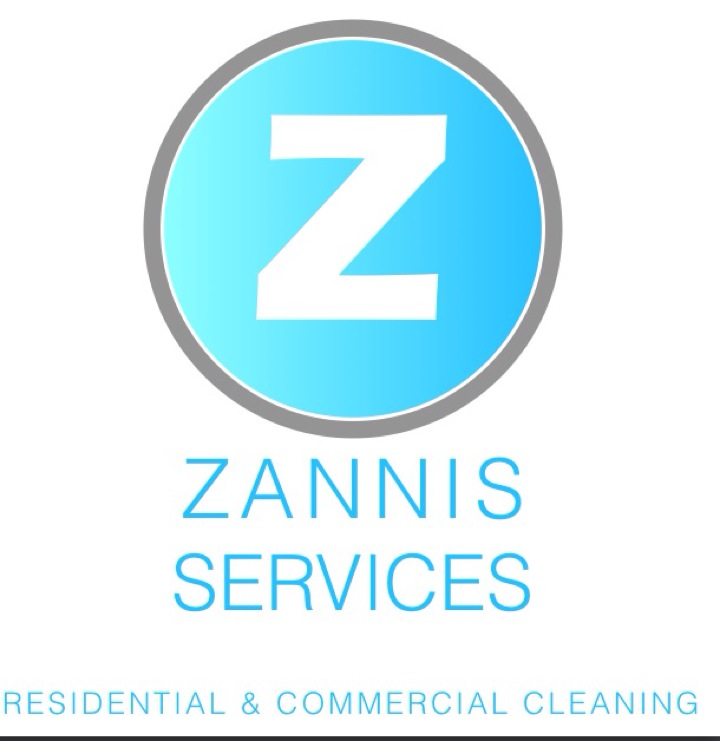 Zannis Services | 69 Addison Road, MANLY, New South Wales 2095 | +61 410 990 333