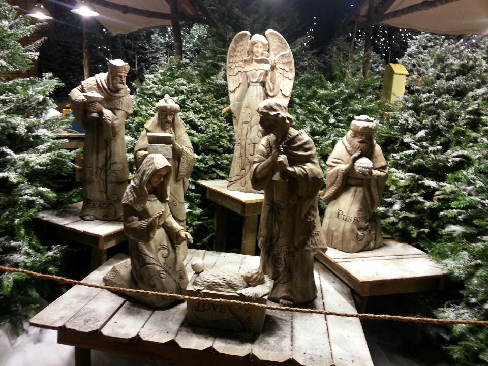 The Church of Jesus Christ of Latter-day Saints - Corvallis Oregon   4141 NW Harrison Blvd, Corvallis, OR, 97330   +1 (541) 758-0857