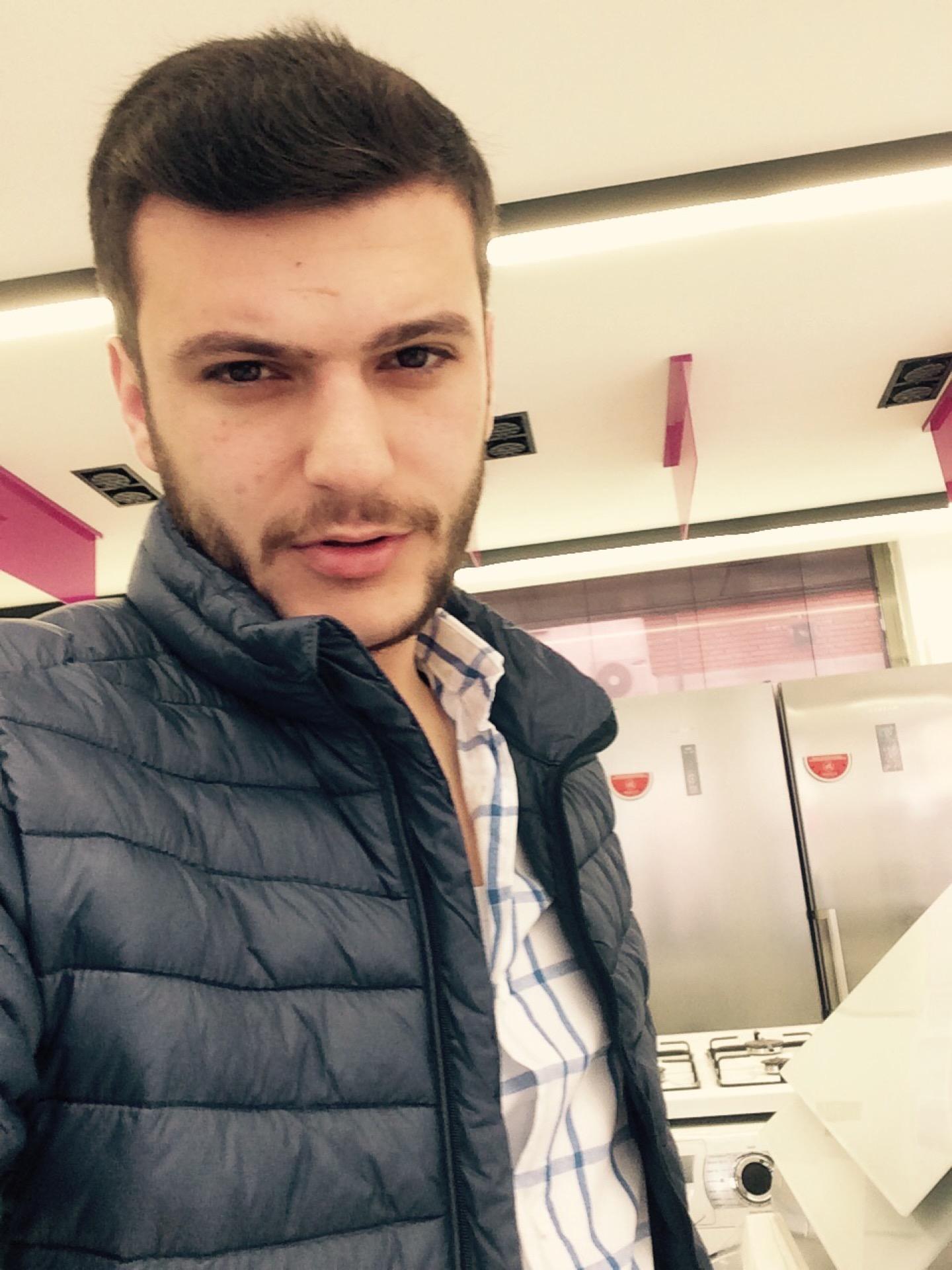 Profilo | Emek Zekai Gümüşdiş Turgut Özal Caddesi, 16180 Osmangazi/Bursa | +90 224 248 78 68