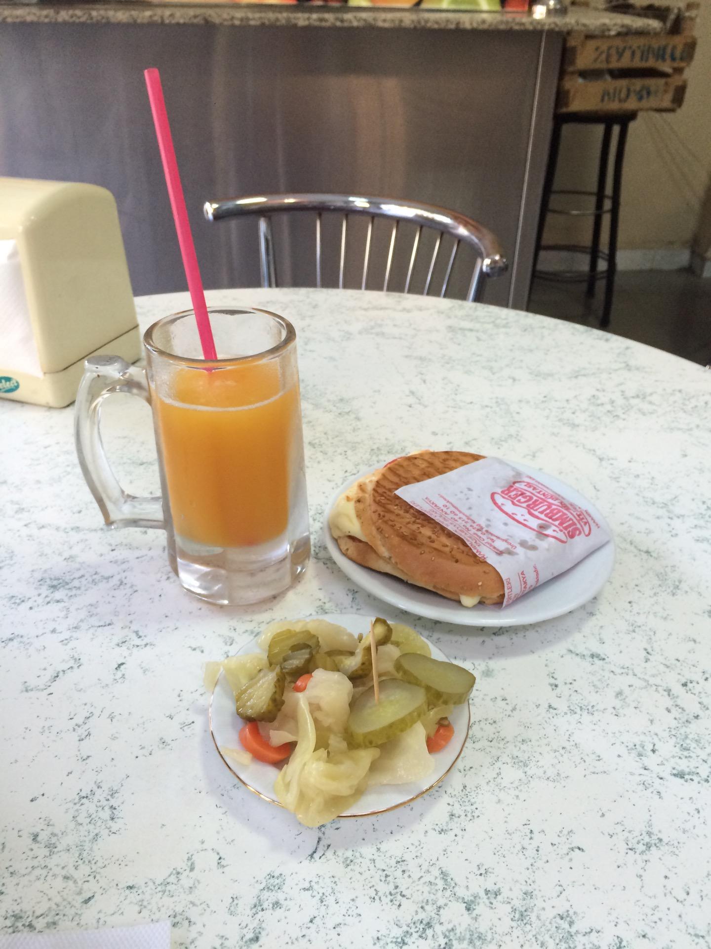 Simburger Vitamin Dünyası   Haraparası İstiklal Caddesi, 31060 Antakya/Hatay   +90 326 215 60 10