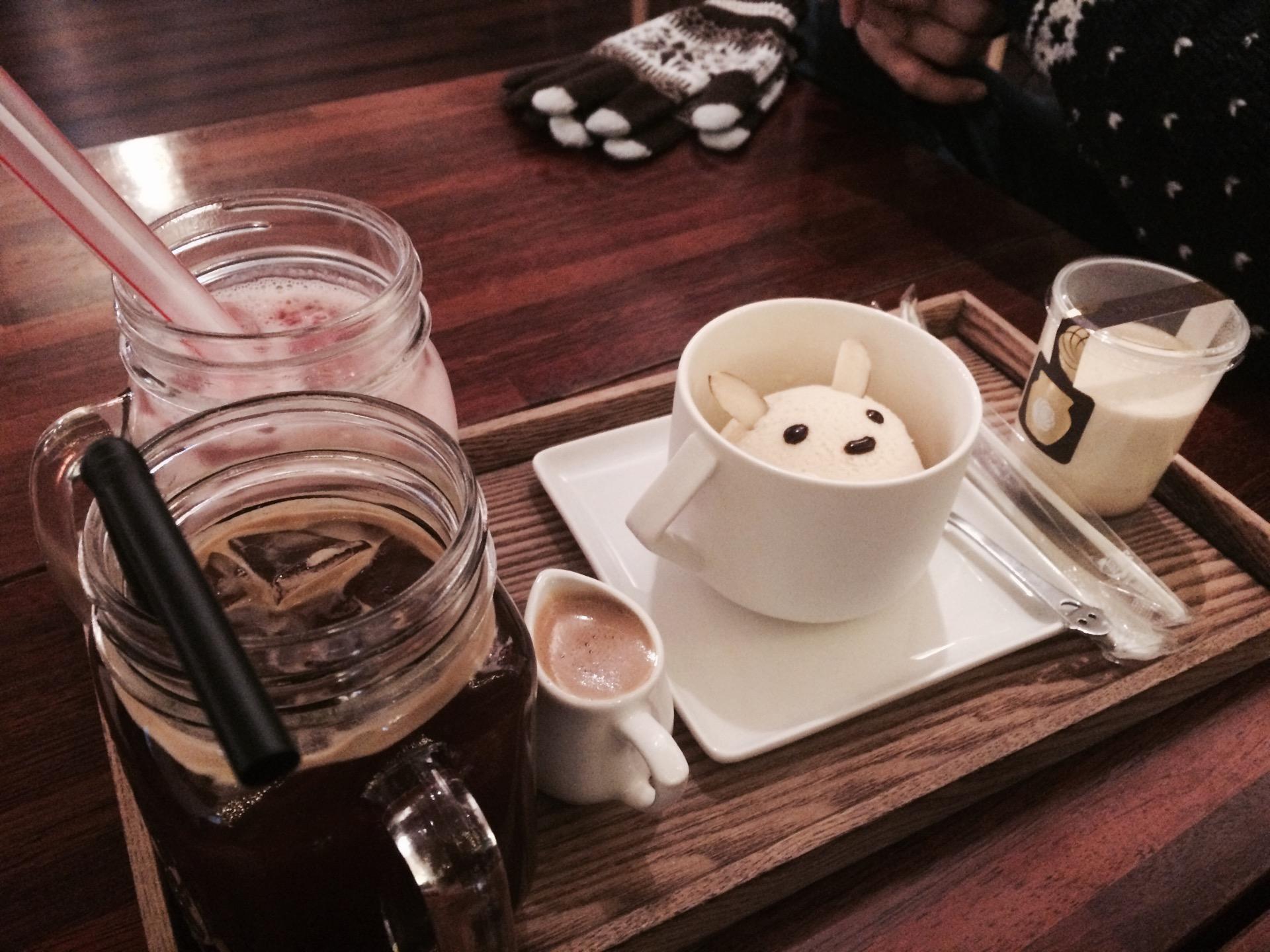 caffè città | 서울 강서구 양천로 452 | +82 2-3661-3354