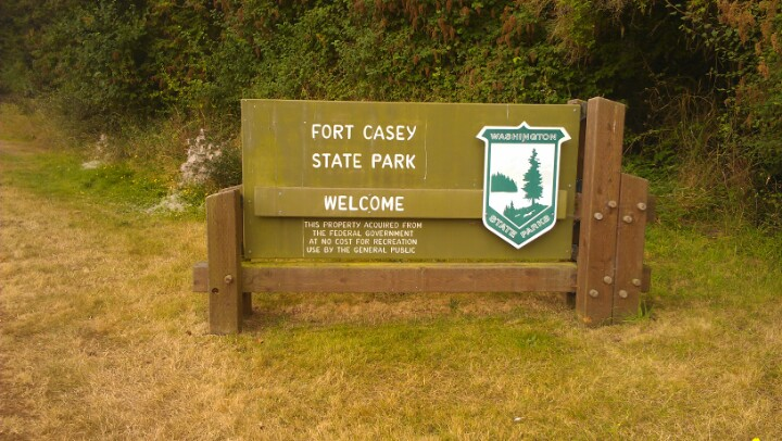 Camp Casey Conference Center At The Seattle Pacific University | 1276 Engle Rd, Coupeville, WA, 98239 | +1 (360) 678-5050