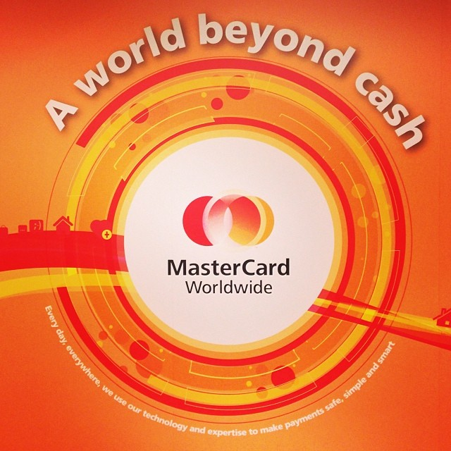 MasterCard Ireland | Mountainview, Leopardstown, Dublin, 18 | +353 1 294 5111