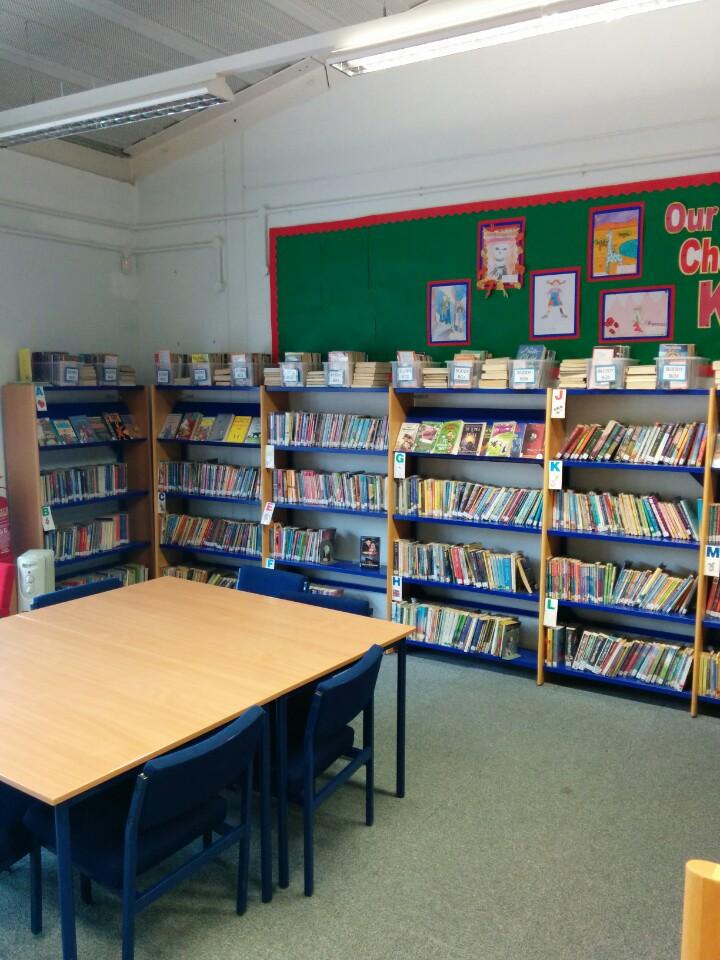 St. Jamess Catholic Primary School | 260 Stanley Road, Twickenham TW2 5NP | +44 20 8898 4670