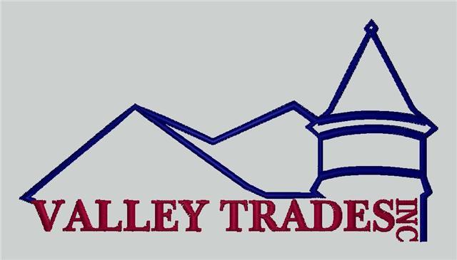 Valley Trades inc. | 140 E 2200 N, North Logan, UT, 84341 | +1 (435) 752-7642
