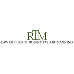 Law Offices of Robert Taylor-Manning | 1030 N Center Pkwy Ste 119, Kennewick, WA, 99336 | +1 (509) 735-5066