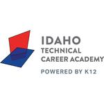 Idaho College & Career Readiness Academy   1965 S Eagle Rd Ste 150, Meridian, ID, 83642   +1 (208) 322-3559