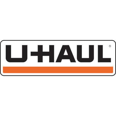 U-Haul Moving & Storage Of Lachine   2100 Norman St, Lachine, QC H8S 1B1   +1 514-634-3313