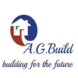 A Gilligan Builders | Unit 17, Western Parkway Business Centre, Ballymount Drive, Ballymount | +353 87 657 0678