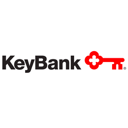 KeyBank | 730 Foote Ave, Jamestown, NY, 14701 | +1 (716) 338-4020