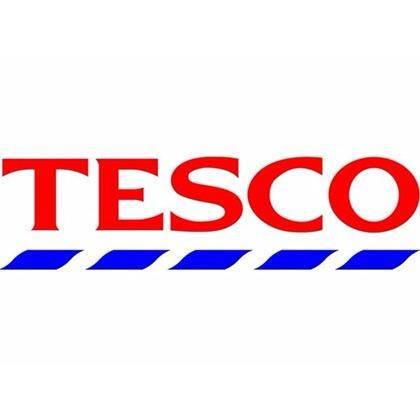 Tesco   Galway Shopping Centre, Headford Rd, Galway   +353 1890 928 410