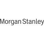 Michael Bruce Julian - Morgan Stanley | 1701 SE Columbia River Dr Ste 120, Vancouver, WA, 98661 | +1 (360) 992-7985