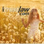 Joan A. Watters, Esq., Attorney at Law   220 S Mooney Blvd, Visalia, CA, 93291   +1 (559) 635-1775