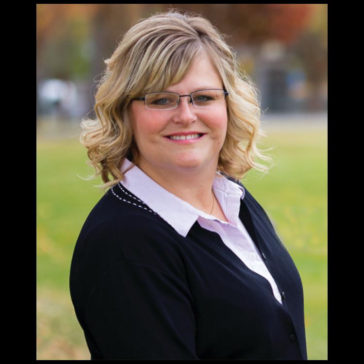 Rachael Spoon - State Farm Insurance Agent | 2316 S 6th St Ste B, Klamath Falls, OR, 97601 | +1 (541) 884-6265