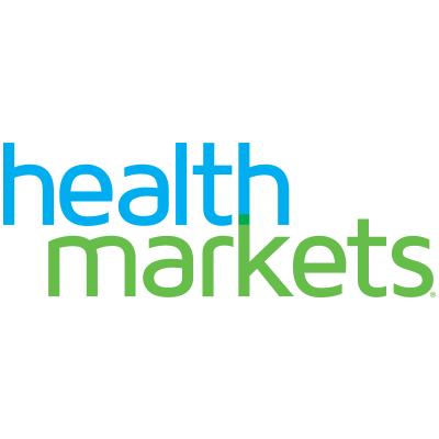 HealthMarkets Insurance - Rob Ramage | 11825 Greenburg Rd, 102, Tigard, OR, 97223 | +1 (503) 781-1279