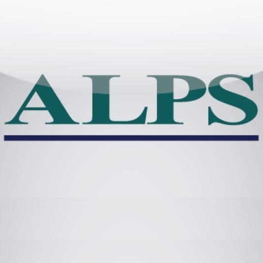 Alps Lawyers' Malpractice Insurance   111 N Higgins Ave Ste 600, Missoula, MT, 59802   +1 (800) 367-2577