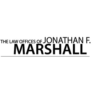 The Law Offices Of Jonathan F Marshall | 1 Meadowlands Plz Ste 200, East Rutherford, NJ, 07073 | +1 (732) 450-8377