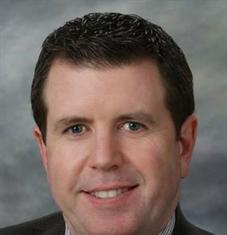 Josh Hanlin - Ameriprise Financial Services | 27372 Aliso Creek Rd, Aliso Viejo, CA, 92656 | +1 (949) 380-6545