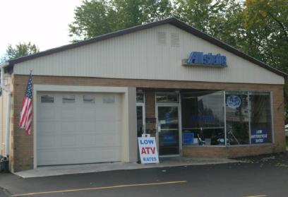 Chrzanowski Agency: Allstate Insurance | 2746 Eggert Rd, Tonawanda, NY, 14150 | +1 (716) 832-6000