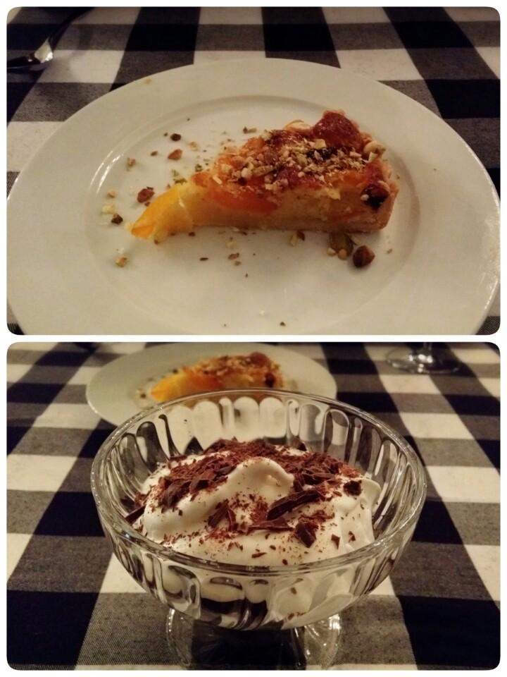 Le Restaurant Lee Kyungmi / 르 레스토랑 이경미 | 대구 수성구 청호로67길 76-9 | +82 53-754-7060