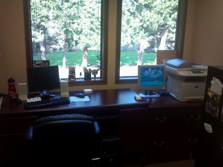 Key Realty Group Inc – Eugene Oregon Real Estate Agency | 1580 Valley River Dr., Suite 130, Eugene, OR, 97401 | +1 (541) 636-4580