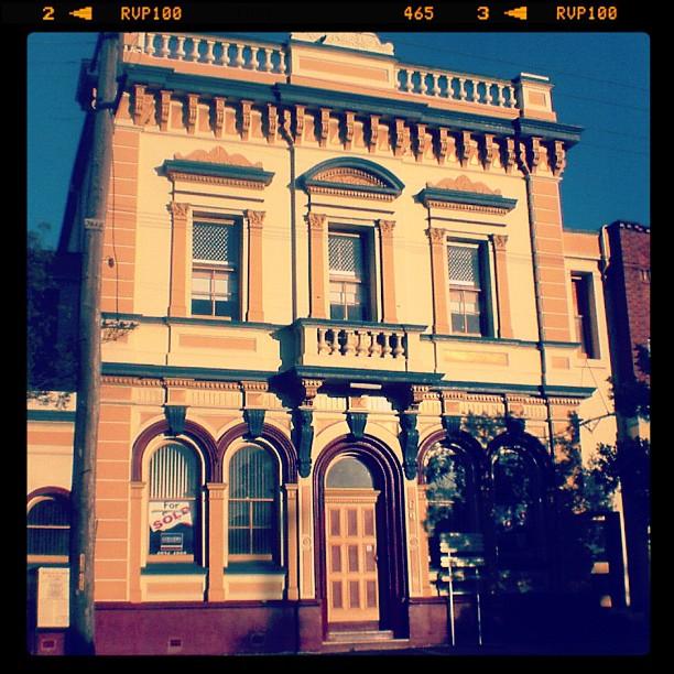Gen-R-8 Entertainment | Ground Floor, 69 Cowper Street, Wallsend, New South Wales 2287 | +61 2 4955 9450