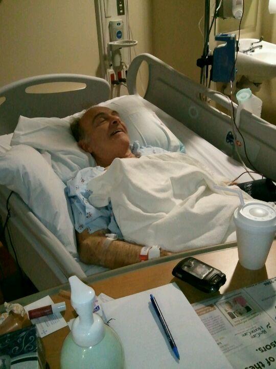 Northern Idaho Advanced Care Hospital   600 N Cecil Rd, Post Falls, ID, 83854   +1 (208) 262-2800