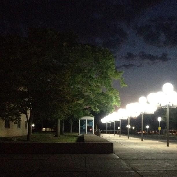 State University of New York at Fredonia (SUNY Fredonia) | 1 Suny At Fredonia Ste 3, Fredonia, NY, 14063 | +1 (716) 673-3111