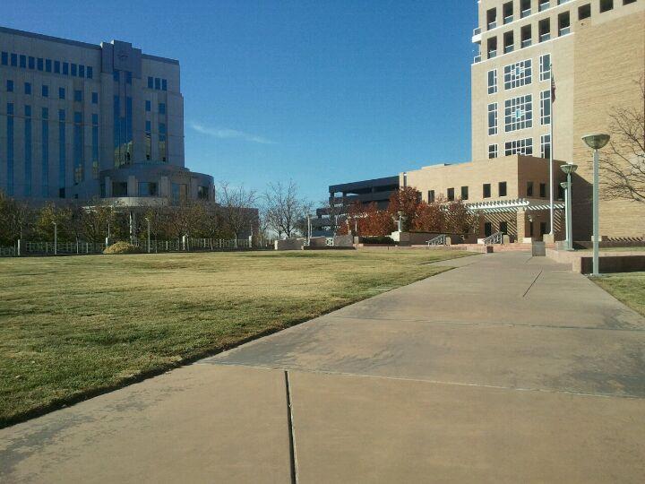 New Mexico Courts - 2nd Judicial District Court | 400 Lomas Blvd NW, Albuquerque, NM, 87102 | +1 (505) 827-4800