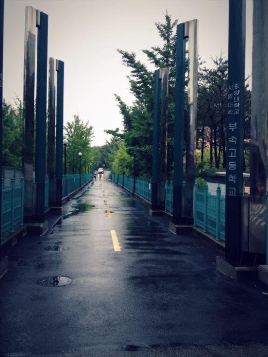 중앙대학교사범대학부속고등학교 | 서울특별시 강남구 선릉로 207 | +82 2-579-4092