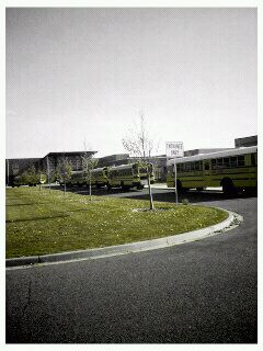 Hanford High School | 450 Hanford St, Richland, WA, 99352 | +1 (509) 967-6500