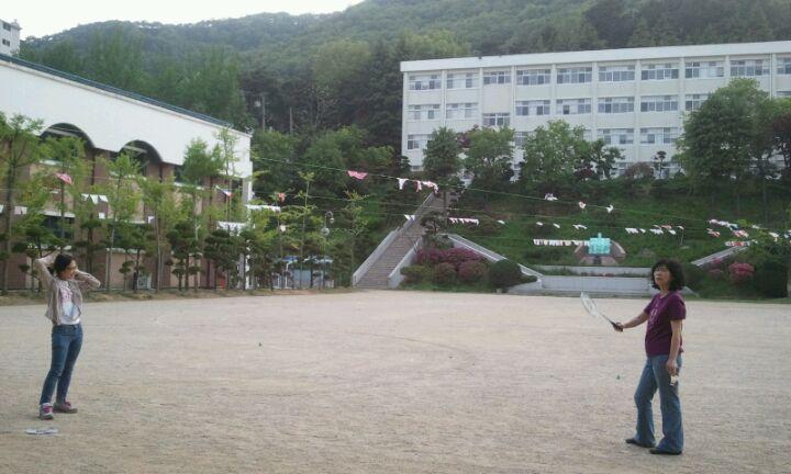 대성여자고등학교 | 광주 남구 서문대로663번길 37 | +82 62-671-0217