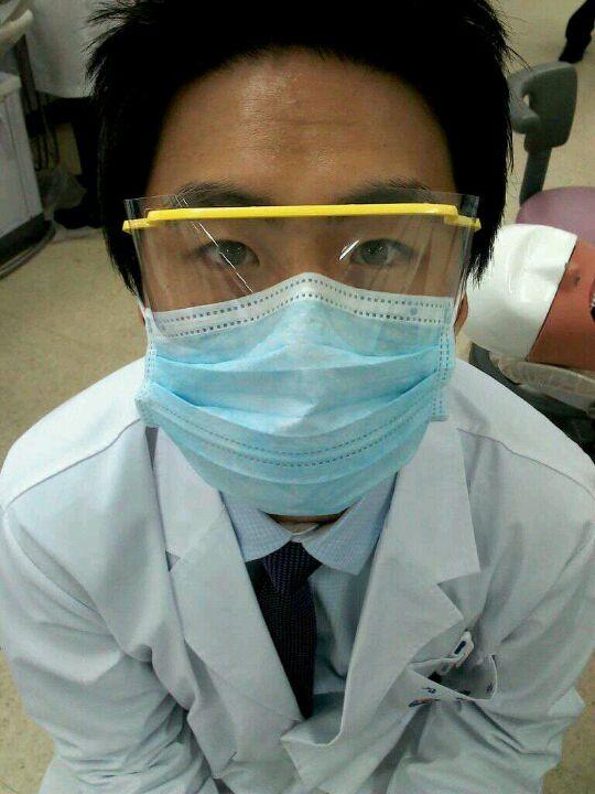 전남대학교 치의학전문대학원 School of Dentistry | 광주 북구 용봉로 45 | +82 62-530-5114