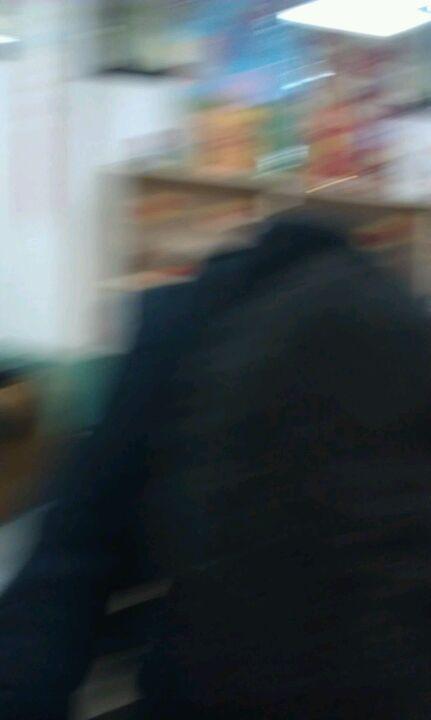 아시아퍼시픽국제외국인학교 | 서울특별시 노원구 월계로45가길 9 | +82 2-907-2747
