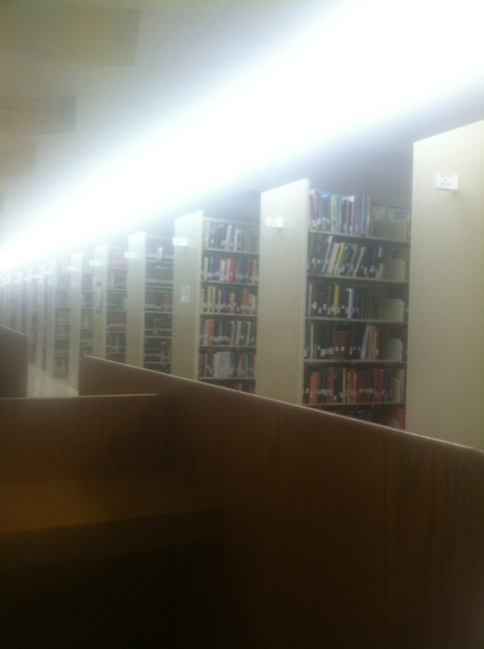 Chalmer Davee Library | 410 S 3rd St, River Falls, WI, 54022 | +1 (715) 425-3321