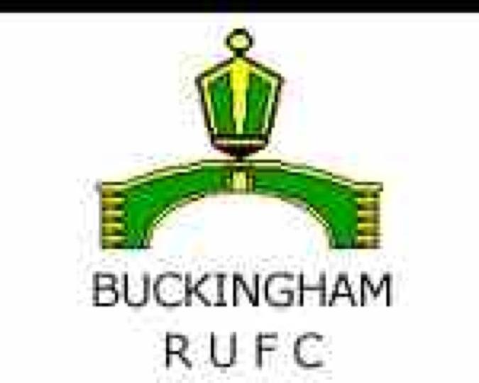 Buckingham Rugby Football Club   Moreton Rd, Buckingham MK18 1PF   +44 1280 815474