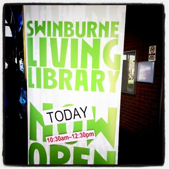 Swinburne University Of Technology - Wantirna Campus | 369 Stud Road, Wantirna, Victoria 3152 | 1300 794 628
