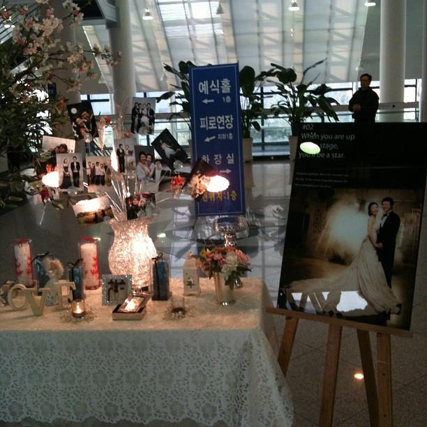서울대학교 연구공원 웨딩홀 | 서울 관악구 관악로 1 서울대학교 연구공원 본관 1층 | +82 2-702-0464