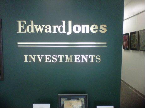 Edward Jones - Financial Advisor: Norm Cauntay, CFP®|ADPA®|CRPS® | 3916 Atlantic Ave, Long Beach, CA, 90807 | +1 (562) 988-8542