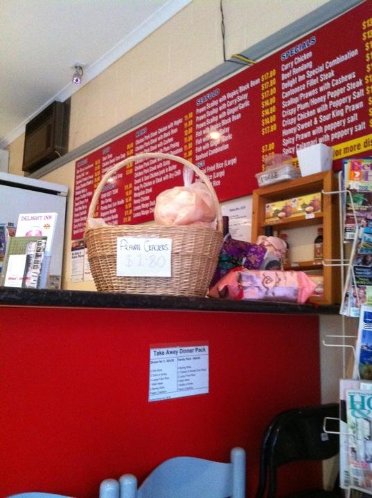 Delight Inn | Shop 3, 121 Cranbourne Road, Langwarrin, Victoria 3910 | +61 3 9776 5988