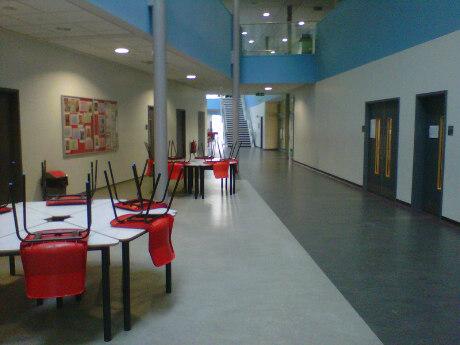 St. Josephs R C Comprehensive School   Mill Lane, Hebburn NE31 2ET   +44 191 428 2700