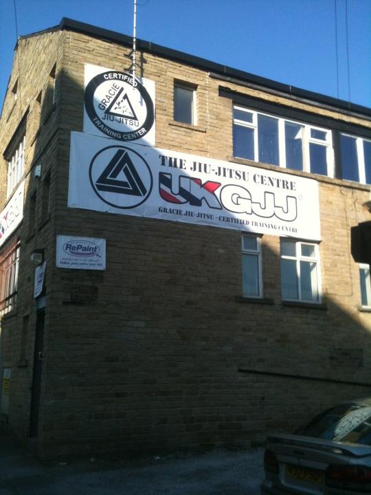 West Yorkshire Police - Bradford South Police Station   Trafalgar House, Nelson Street, Bradford BD5 0DX   +44 1274 376600