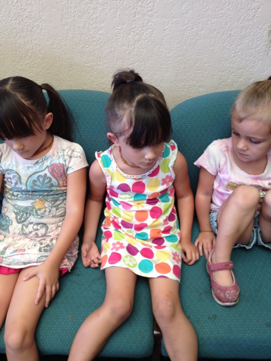 Clarence Piggott Elementary School | 9601 Red Hills Rd, Las Vegas, NV, 89117 | +1 (702) 799-4450