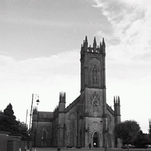 Tuam Cathedral | Vicar St, Tuam | +353 93 24250