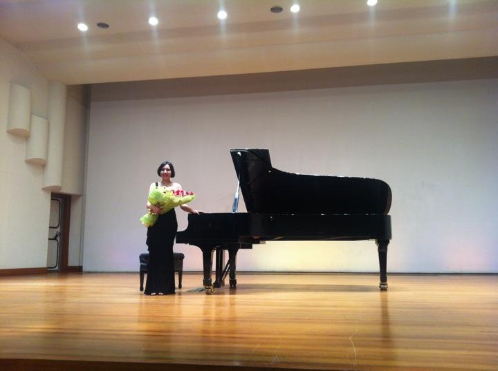 전남대학교 예술대학 3호관 College of Arts B/D Ⅲ | 광주 북구 용봉로 45 | +82 62-530-3007