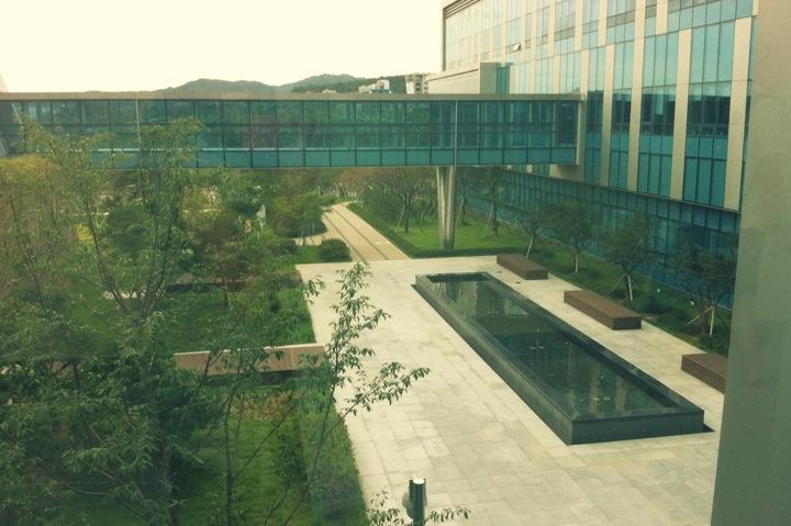 National Biobank of Korea 국립중앙인체자원은행 | Chungcheongbuk-do Cheongju-si 흥덕구 오송읍 오송생명2로 200 | +82 43-719-6521