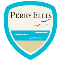 Perry Ellis Heritage