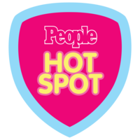 PEOPLE Hot Spot